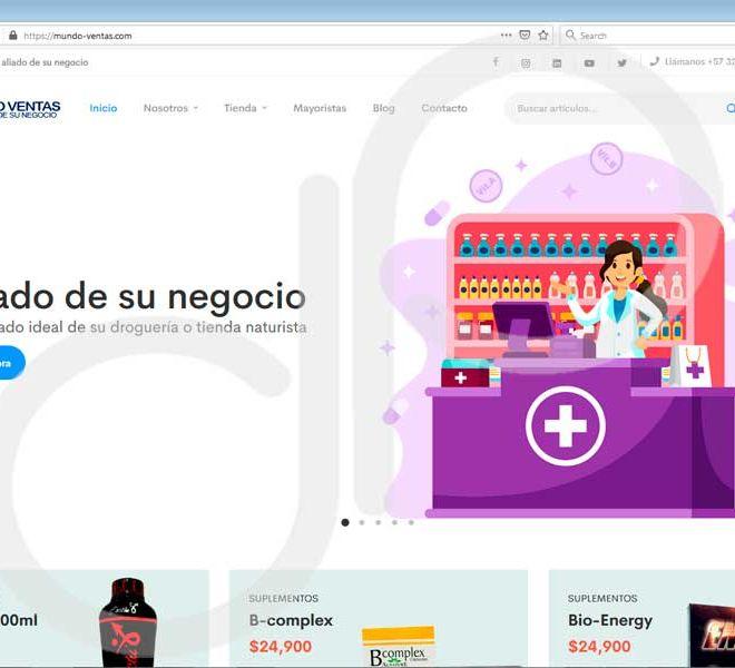 pagina-web-mundo-ventas-1
