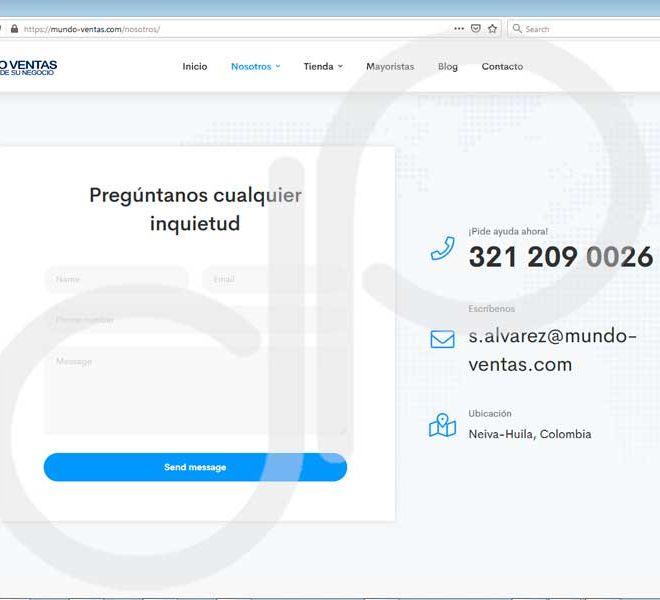 pagina-web-mundo-ventas-10