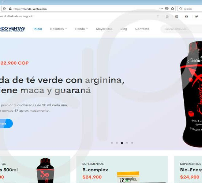 pagina-web-mundo-ventas-4