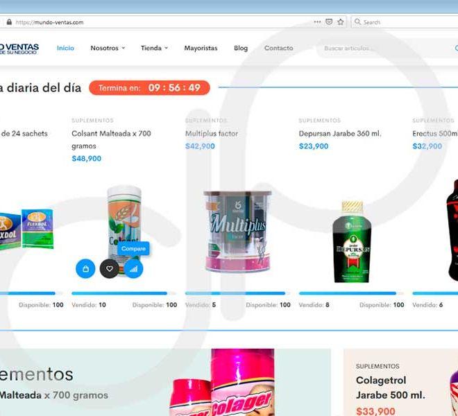 pagina-web-mundo-ventas-5