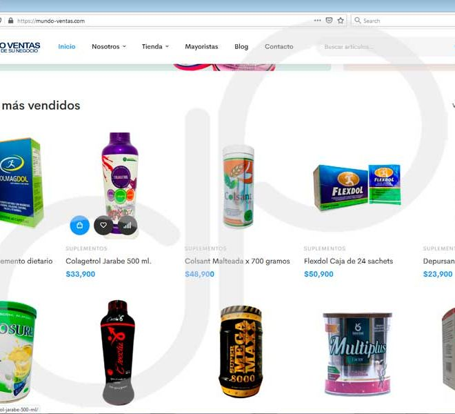 pagina-web-mundo-ventas-6
