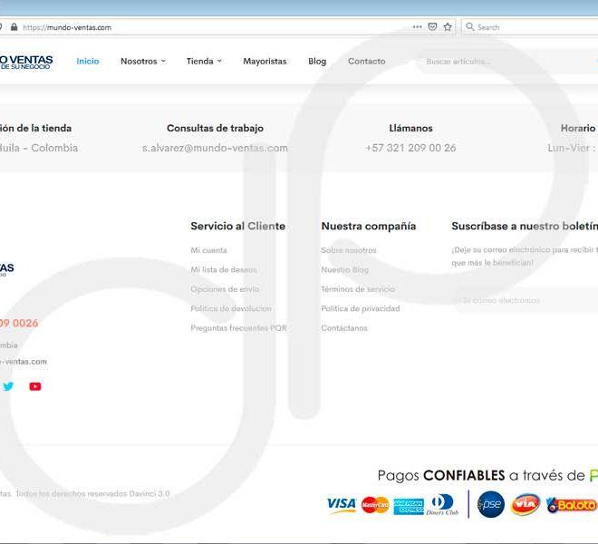 pagina-web-mundo-ventas-8