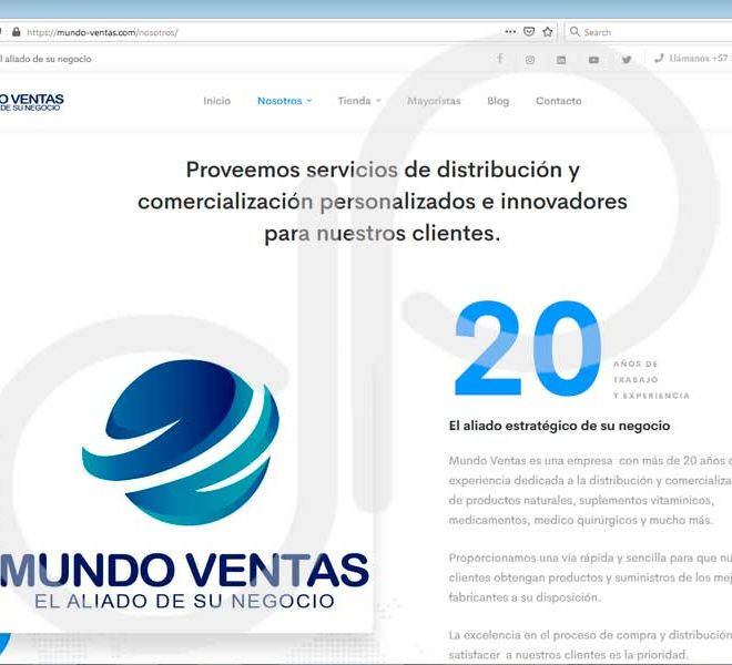 pagina-web-mundo-ventas-9