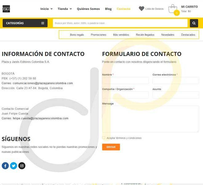 pagina-web-plaza-y-janes-1