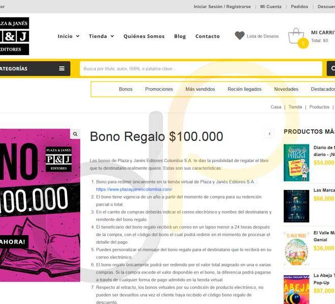 pagina-web-plaza-y-janes-10