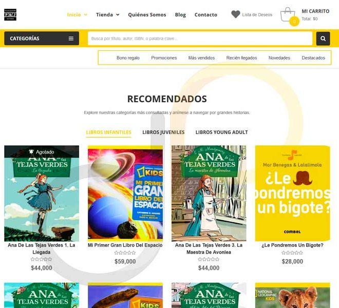 pagina-web-plaza-y-janes-5