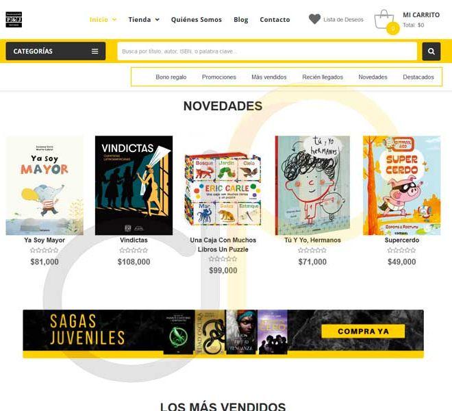 pagina-web-plaza-y-janes-7