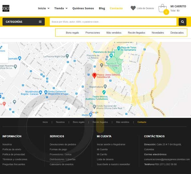 pagina-web-plaza-y-janes
