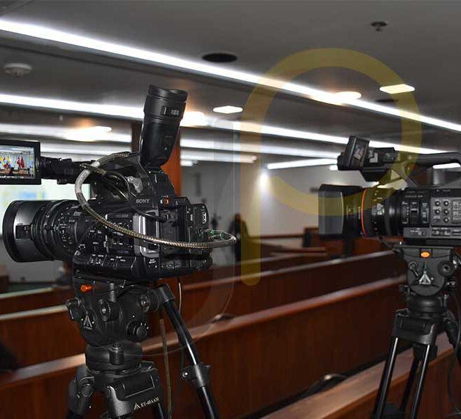 Parlamento-andino-dp-14