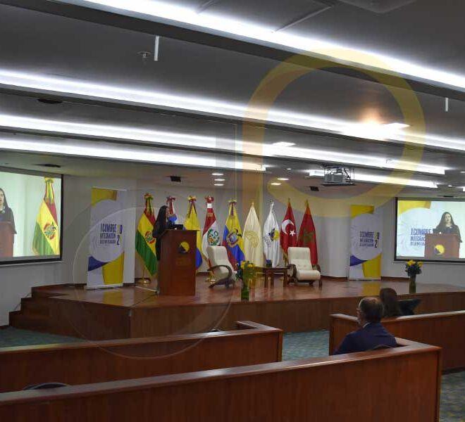 Parlamento-andino-dp-6