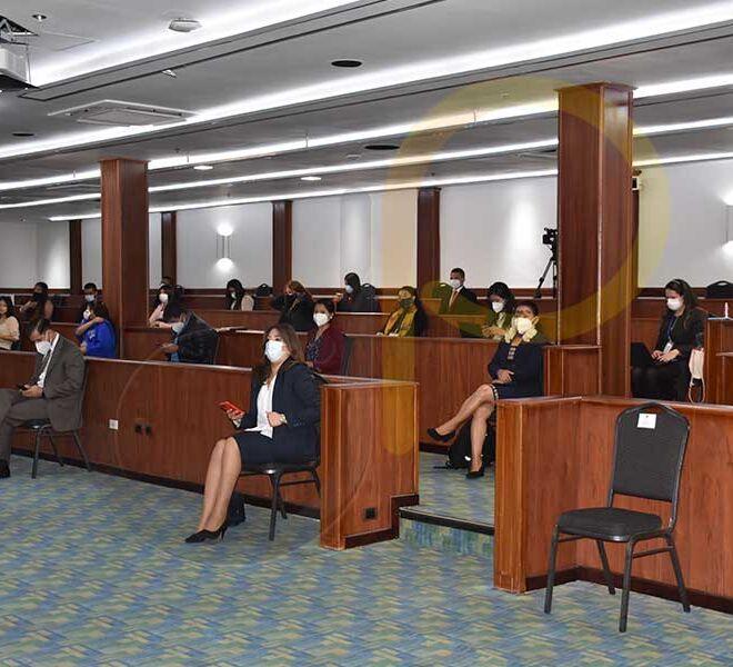 Parlamento-andino-dp-8