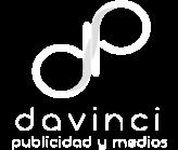 Davinci Publicidad y Medios  S.A.S.